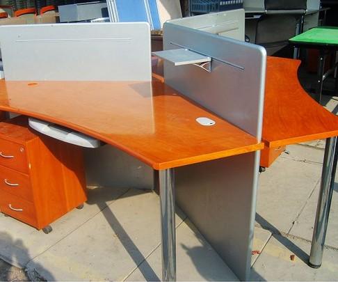 北京实施家具以旧换新半年来虽有带到销售量但并未形成规模