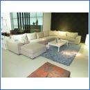 客厅沙发-休闲沙发2