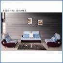 家居沙发-沙发翻新